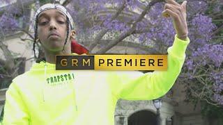 GeeYou   AMG [Music Video] | GRM Daily