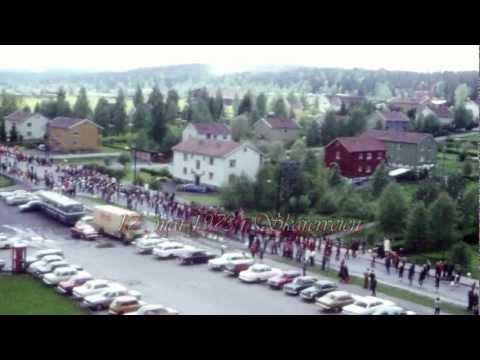 Botngård singelklubb