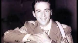 Faron Young My favorite Country Songs Vol.1