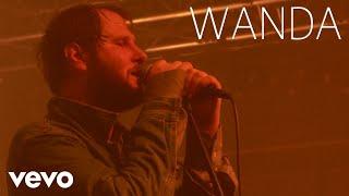 Wanda   Live (FULL CONCERT @ Arena Wien 2018)