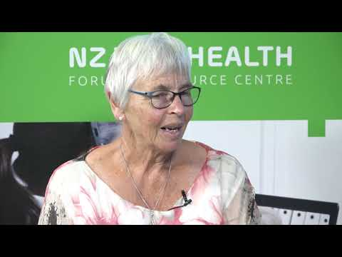 mp4 Healthcare Nz Whakatane, download Healthcare Nz Whakatane video klip Healthcare Nz Whakatane