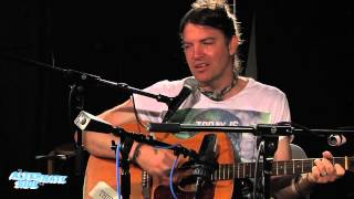 "The Dandy Warhols - ""Country Leaver"" (Live at WFUV)"