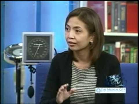 Mag-host ng taong nabubuhay sa kalinga halimbawa Grade 5