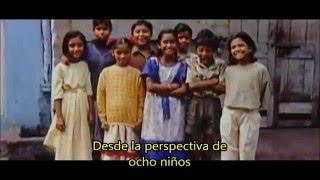 Tráiler Inglés Subtitulado en Español Born Into Brothels: Calcutta's Red Light Kids