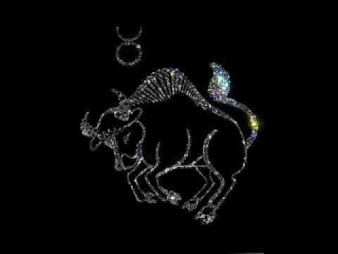 Гороскоп на 2016 скорпион женщина от тамары глобы