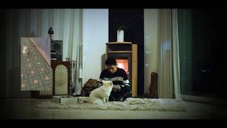 Crush (크러쉬) - '잘자 (Feat. Zion.T)' MV (Nighty Night (Feat. Zion.T))