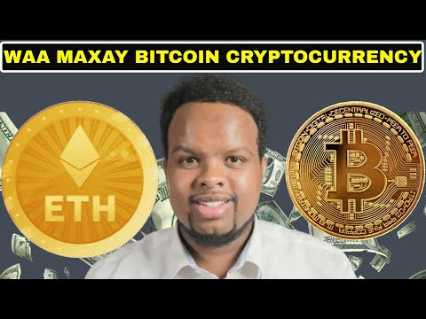 Elfogadjuk a bitcoint