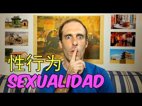 Sexo video casero en calidad HD