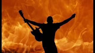 Lo Que No Sabías De Escuchar Música Metal