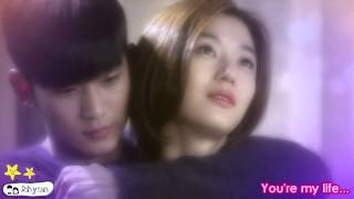 [HDMV] Fanmade - You Who Came From The Stars - Jisun - Crazy in Love
