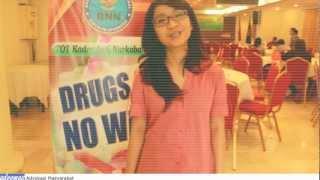 Kata Dokter Tentang Narkoba HD