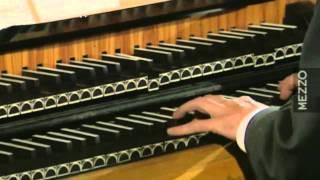 JS Bach Das musikalische opfer-The Kuijken Ensemble (I) .mp4