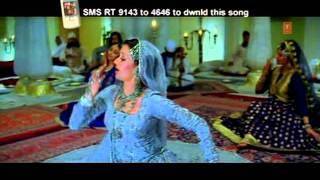 Main Na Mil Sakun Jo Tumse Full Song Film - Umrao Jaan