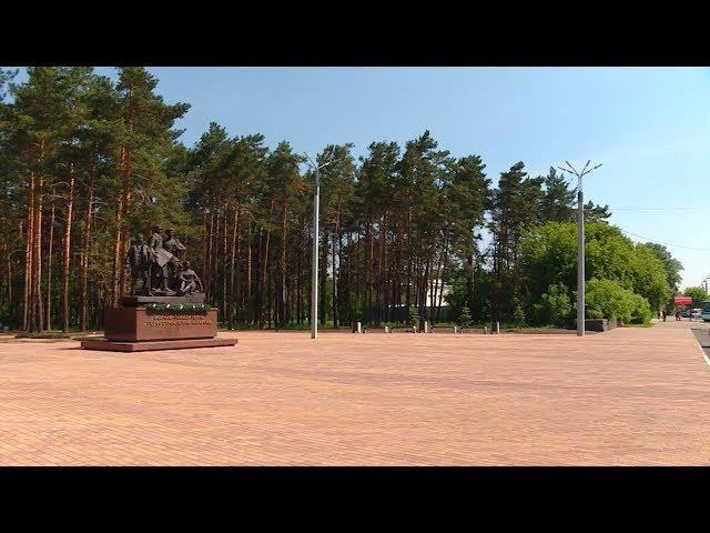 День России отпразднуем всем городом