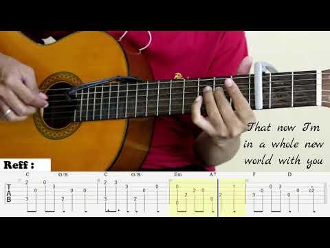 Gitár dal leszoktam a dohányzásról. Paul Kantner - Paul Kantner - royalteam2008.hu