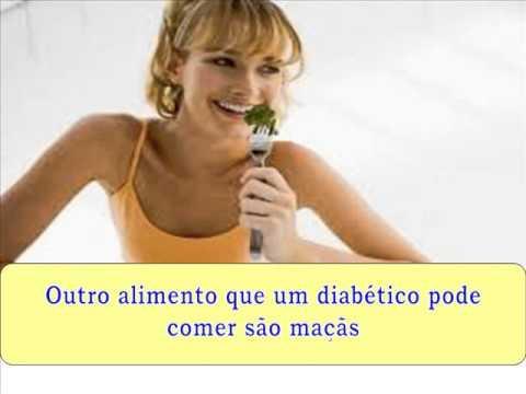 A acção da insulina sob carga
