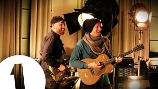 Coldplay   Orphans Live At Maida Vale