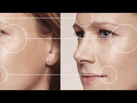 Collagene per le articolazioni e della colonna vertebrale sopra il contatore