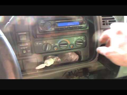 Blend   Car Fix DIY Videos