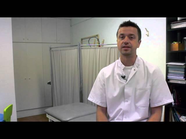 Disfunción de los tejidos blandos: técnicas musculares y fasciales - Jordi Ribelles - Fisiofocus