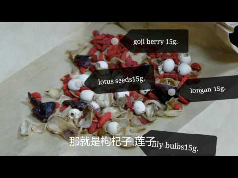Sinusuportahan ba ng acyclovir halamang-singaw sa kanyang mga paa