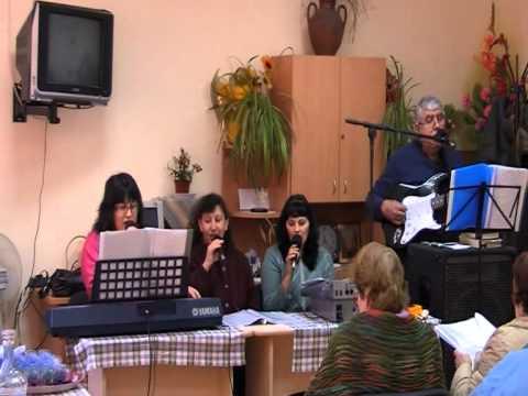 Фахри Тахиров - Достоен , Достоен Си Господи