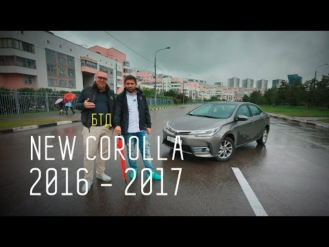 Пятиметровый седан Toyota Century получит «горячую» версию GRMN