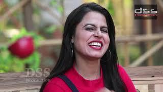 Chotu ki mangetar, छोटू मिला अपनी मंगेतर को | Khandesh Hindi Comedy | Chotu Dada Comedy Video