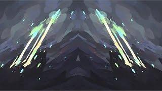 Besomorph & No ExpressioN   Misbelief (ft. Stephen Geisler)