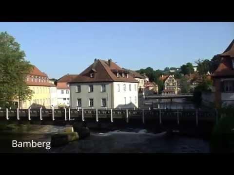 Single frauen aus der slowakei