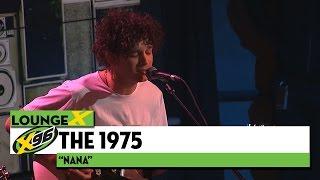 "The 1975 ""Nana"""