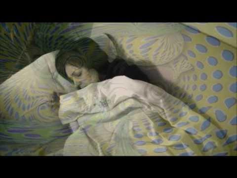 "WAVE DEJA' VU -Track 12 Hightunes album "" Onirico "" -lmdp 2011"