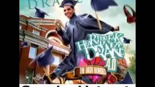 drake - runaway girl lyrics new