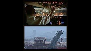 DELTA 832 The Final Flight of Captain David Chesworth