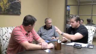 USA Property | Neal (lawyer) on LLC's, banks accounts and the process | IPS | Scott Picken