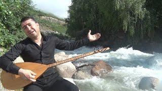 "Ahiska Turkce (Kardesh) АХЫСКА ТУРЕЦКАЯ ПЕСНЯ ""БРАТ"""