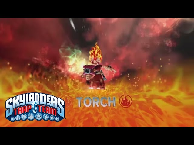 Meet-the-skylanders-torch-l