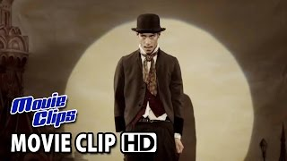 CANTINFLAS 'Momentos' Official Movie Clip (2014)