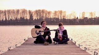 Video Světlo - Po nocích (acoustic session)