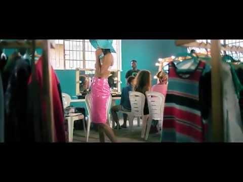 4x4 - Baby Dance (ft. Davido)