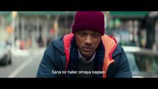 Gizli Güzellik Türkçe Altyazılı 2. Resmi Fragman