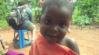 preview picture of video '2014 Uganda Mission Trip Video'