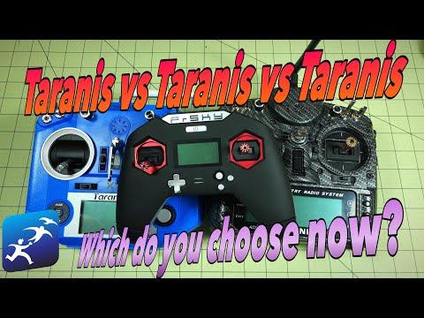 frsky-taranis-xlite-vs-taranis-qx7-vs-taranis-x9d-se