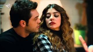 Şebnem ♥ Selim - Gül Rengi