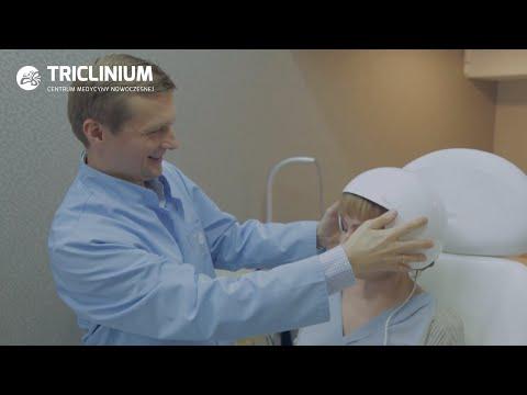 Witaminy dla włosów cen na Białorusi