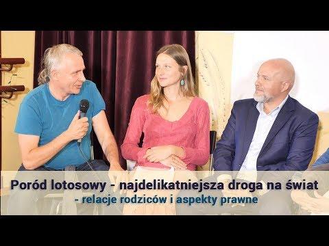 Kulturystyka mistrzostwa Ukrainy