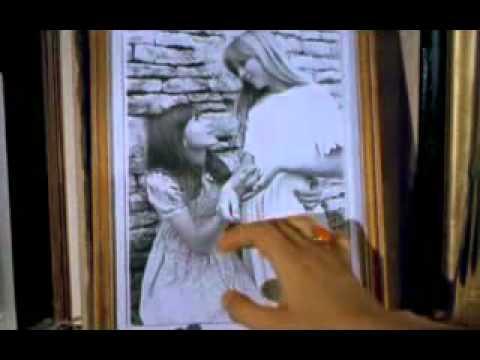 Films of Jean Rollin: La Morte Vivante (The Living Dead Girl) Trailer