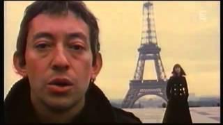 Serge Gainsbourg et Jane Birkin - Je t'aime moi non plus