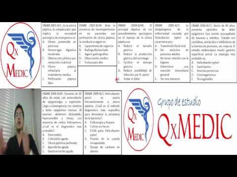 Para tratar la hipertensión por el Prof. Neumyvakina