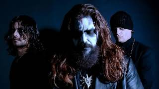 Celtic Frost - Necromantical Screams